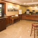 фото Radisson & Conference Hotel 321103990