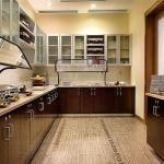фото Residence Inn by Marriott Fairfax City 321140084