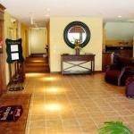 фото Residence Inn Milwaukee Brookfield 321140916