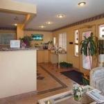 фото Rodeway Inn Escondido 321161394
