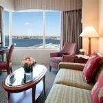 фото Seaport Boston Hotel 321194786