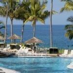 фото Sheraton Kona Resort and Spa 321205607