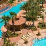 фото Shores of Panama Resort & Spa 321210058