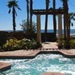 фото Shores of Panama Resort & Spa 321210063