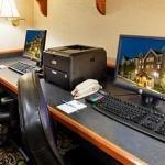 фото Staybridge Suites Allentown Airport Lehigh Valley 321240260