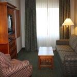 фото Staybridge Suites Grand Rapids-Kentwood 321241155