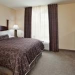 фото Staybridge Suites Kansas City-Independence 321241425