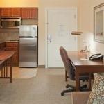 фото Staybridge Suites Lafayette-Airport 321241441