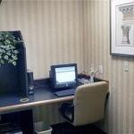 фото Sonesta ES Suites St. Louis Westport 321242425