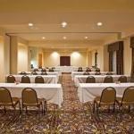 фото Staybridge Suites Tampa East- Brandon 321242494