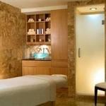 фото The Ritz-Carlton, Fort Lauderdale 321306080