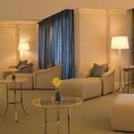 фото The Ritz-Carlton, Fort Lauderdale 321306082