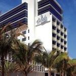 фото The Ritz-Carlton, South Beach 321306297
