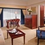 фото The Ritz-Carlton, South Beach 321306300