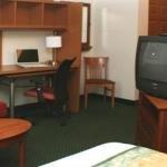 фото Towneplace Suites St. Louis Fenton 321323584
