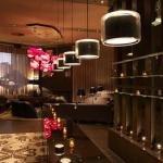 фото Tribeca Grand Hotel 321333153
