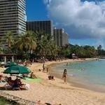 фото Waikiki Resort Hotel 321367116