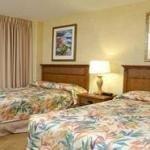 фото Waikiki Resort Hotel 321367118