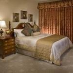 фото Warwick Melrose Hotel 321368406