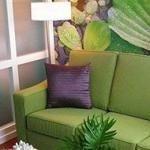 фото The Garden Hotel South Beach 321380335