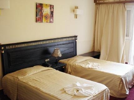 фото Indiana Hotel 335104