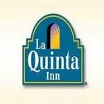 фото La Quinta Inn & Suites Tampa Fairgrounds – Casino 343753322