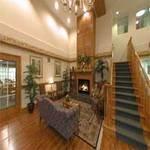 фото Country Inn Suites Sarasota 362528286