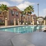 фото Best Western Mayport Inn & Suites 362529438