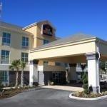 фото Best Western Plus Chain of Lakes Inn & Suites 362529622