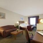 фото Best Western PLUS Lake Elsinore Inn & Suites 362529706