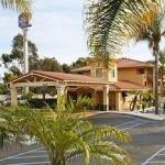 фото Best Western Chula Vista Inn 362529800