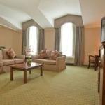 фото Best Western Plus Oxnard Inn 362529805