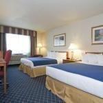фото Best Western Plus Shakopee Inn 362529846