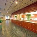 фото Best Western Wooster Hotel 362530017