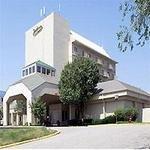 фото Plaza Hotel 362530581