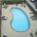 фото Comfort Inn & Suites 362530819