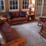 фото Comfort Inn 362530989