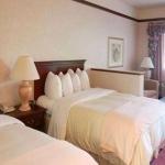 фото Comfort Suites Near Fairplex 362531274
