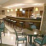 фото Best Western Plus Fort Worth South Hotel 362531591