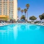 фото Crowne Plaza Hotel Ventura Beach 362531658