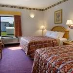 фото Comfort Inn 362532027
