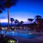 фото Desert Hot Springs Spa Hotel 362532136