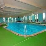 фото Econo Lodge 362532377