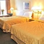 фото Econo Lodge Billings 362532401