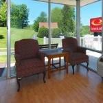 фото Econo Lodge Near Bluefield College 362532468