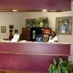 фото Econo Lodge Parkway 362532480