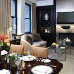 фото Fifteen Beacon Hotel 362532896
