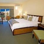 фото Gaia Napa Valley Hotel & Spa 362532967