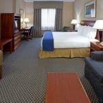 фото Holiday Inn Express East Greenbush - Albany Skyline 362534184