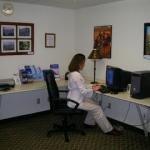 фото Comfort Inn University 362534351